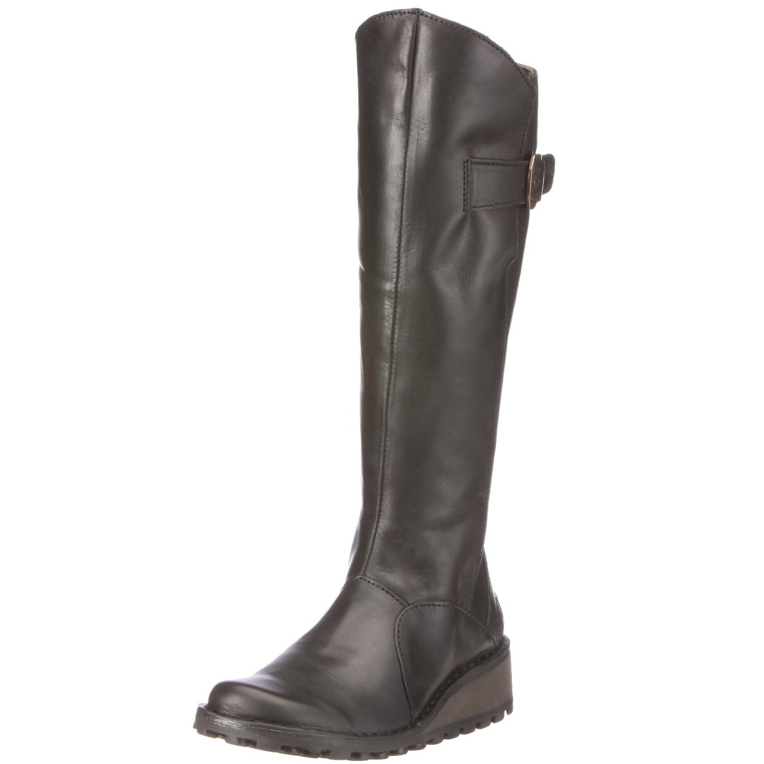 Free shipping BOTH ways on Boots, Leather, from our vast selection of styles. Fast delivery, and 24/7/ real-person service with a smile. Click or call