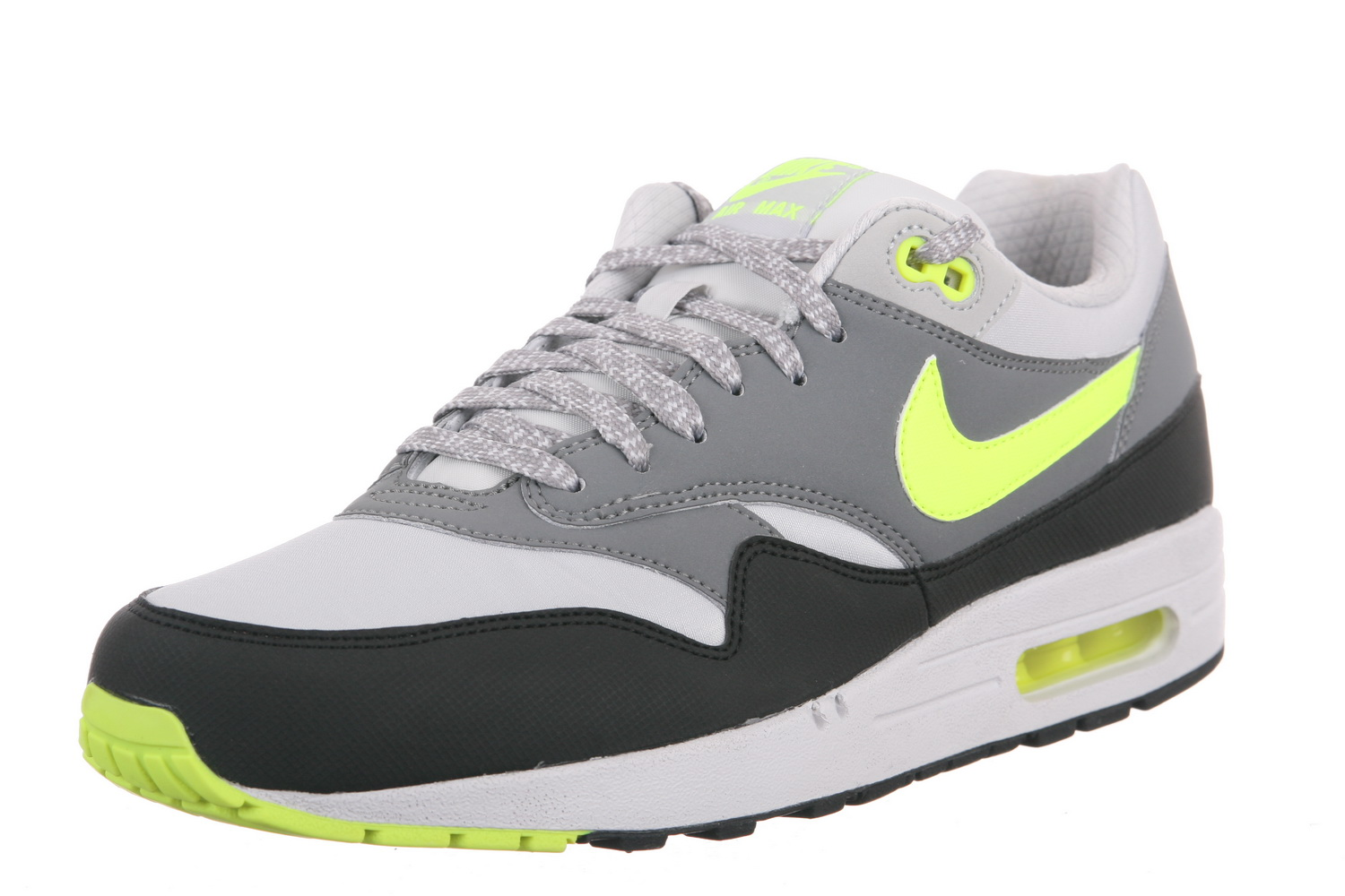Is Nike The World S Largest Supplier Of Athletic Shoes