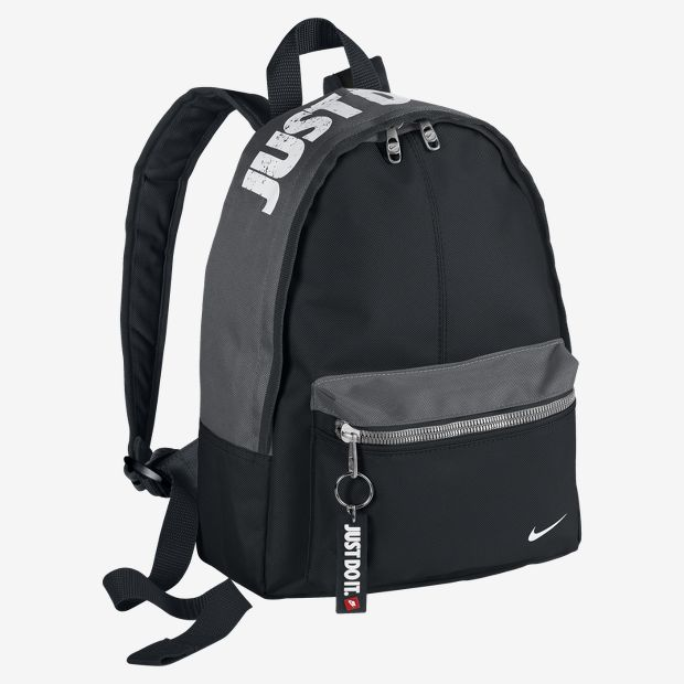 Creative Bag Nike Shoulder - Bag Shoulder Travelon