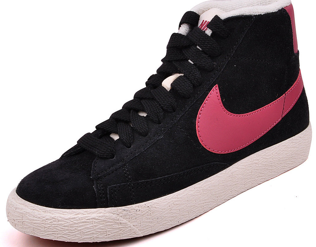 Sep 05, · Particle Black Particle NIKE Blazer Pink WMNS WfTSSnxY. Behaviors are a way to organize and enable horizontal re-use of Model layer logic. Conceptually they are similar to traits.