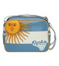 Gola Redford Nations Argentina Shoulder School Bag