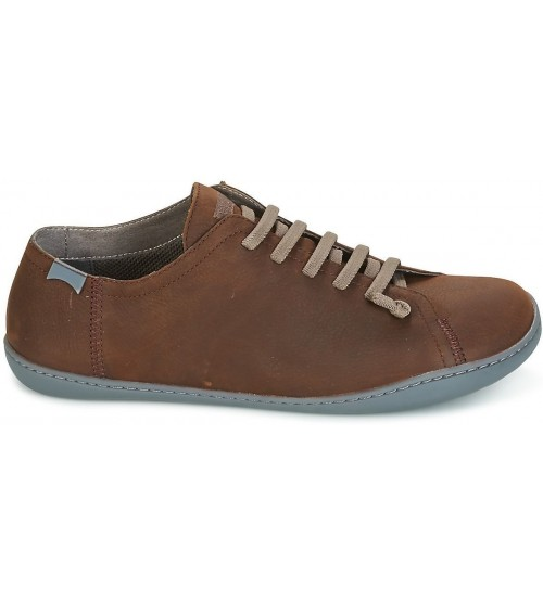 Camper Mens Shoes Review