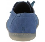 Camper Peu Cami Blue Womens Leather Trainers Shoes