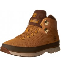 Timberland Euro Hiker SF LT Spa Wheat Mens Boots
