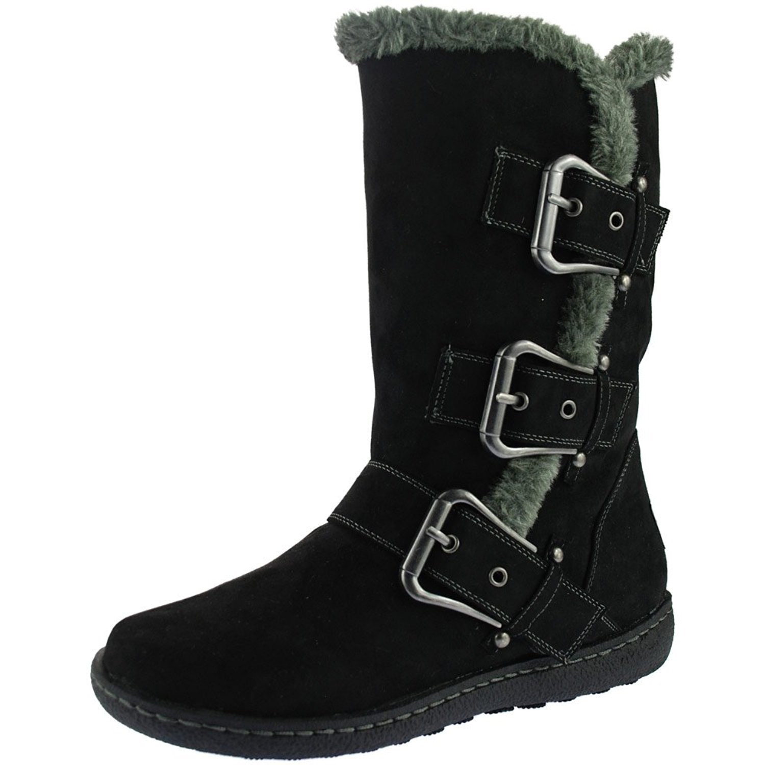 how to clean suede winter boots national sheriffs